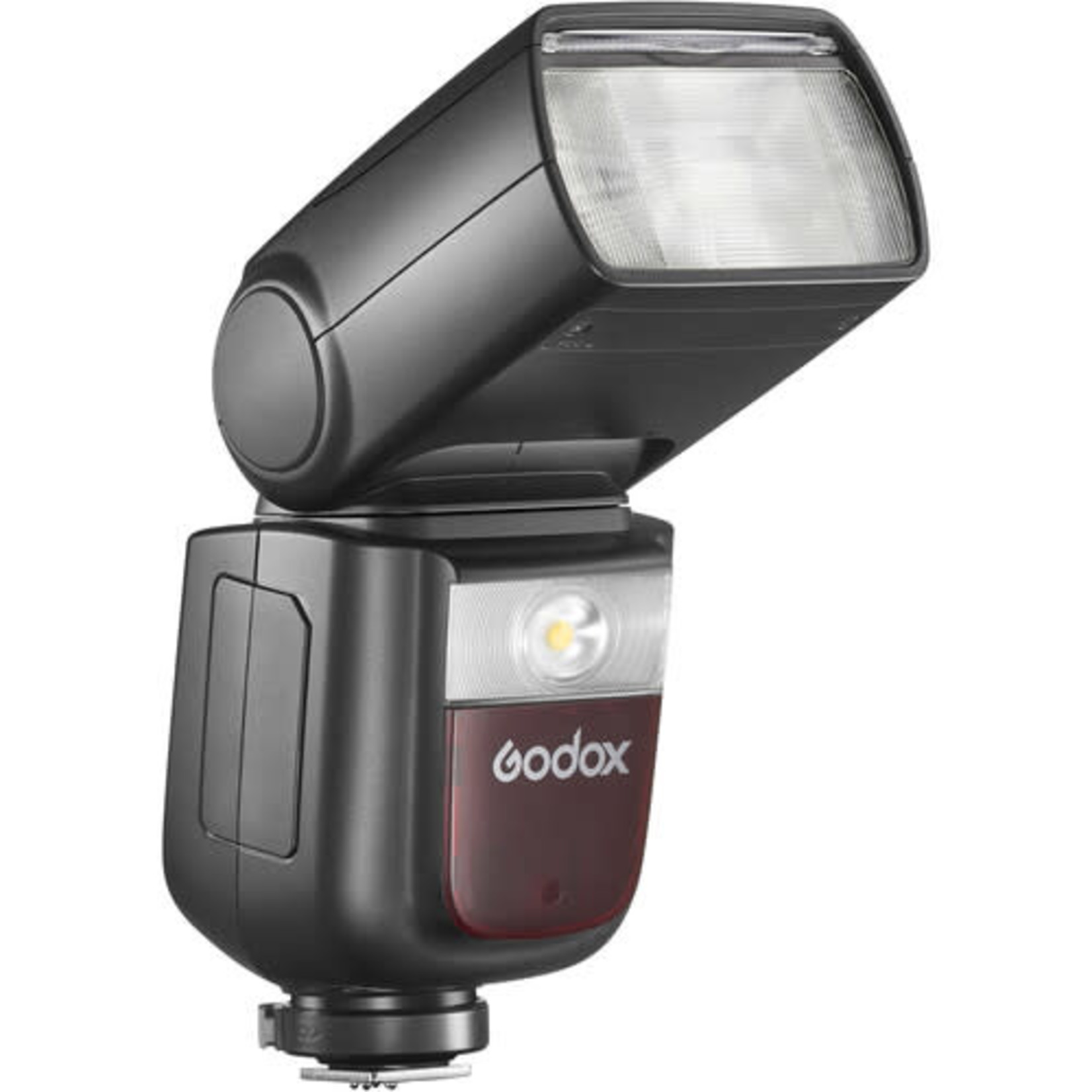Godox Godox VING V860IIIN TTL Li-Ion Flash Kit for Nikon Cameras