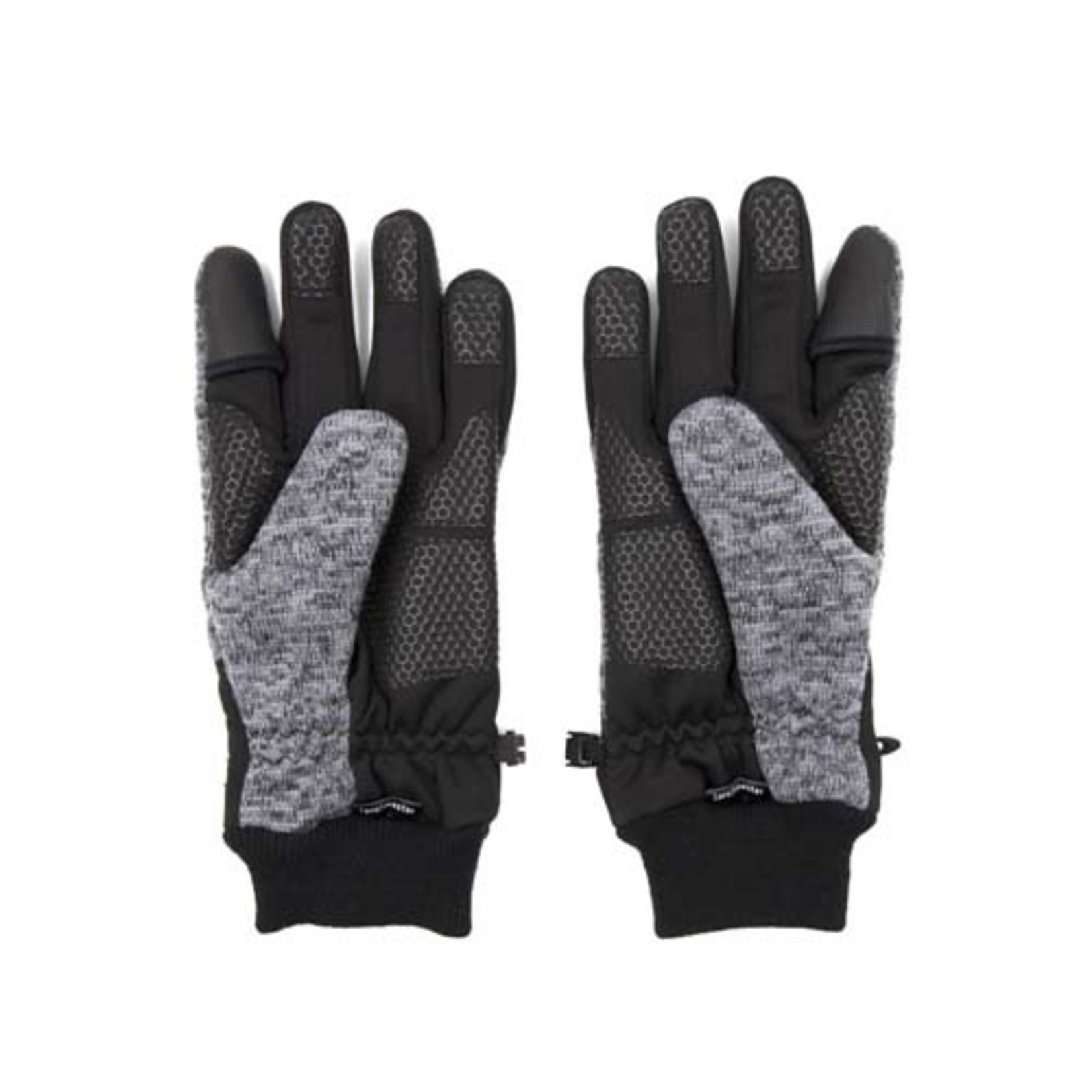 ProMaster Promaster Knit Gloves