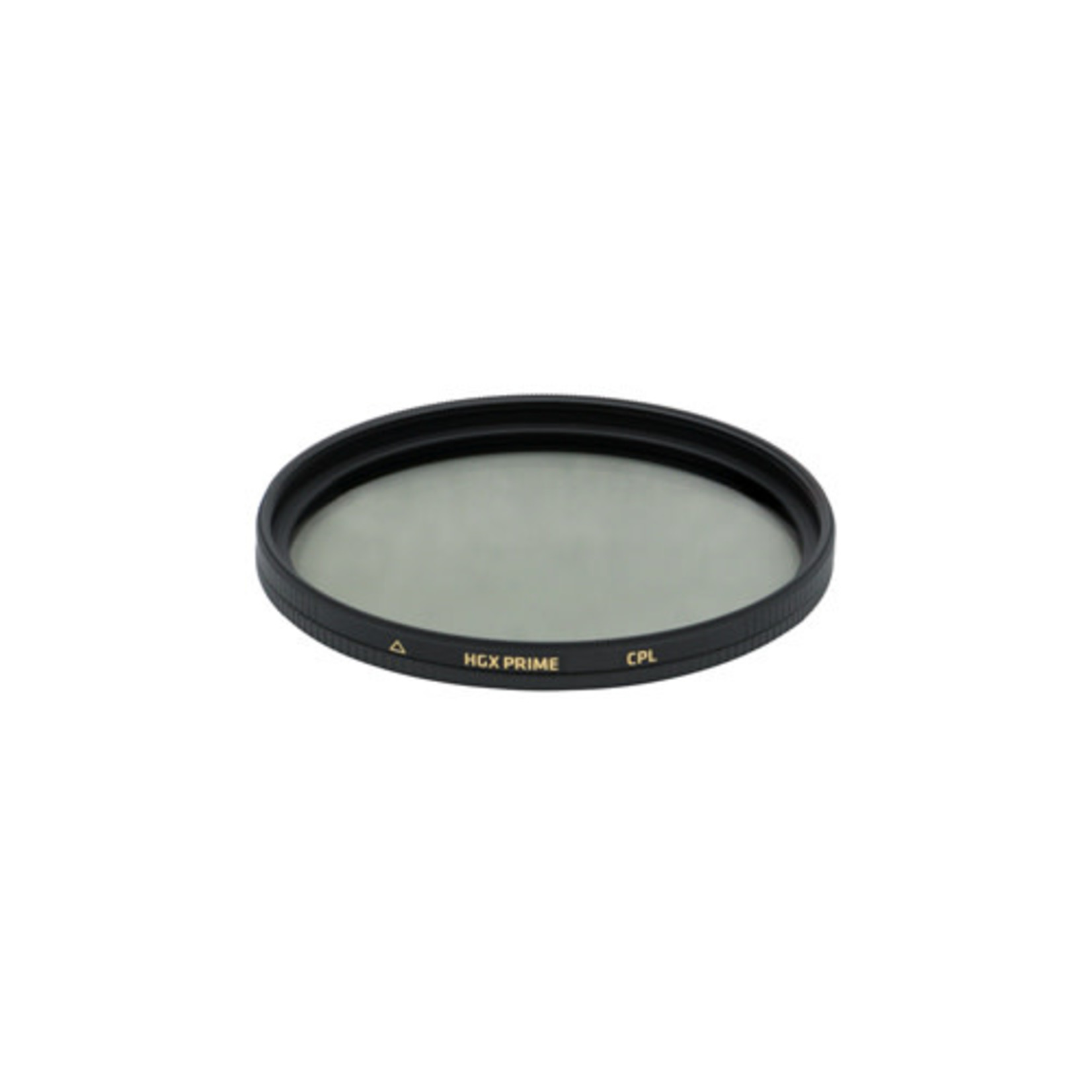 ProMaster ProMaster HGX Prime Circular Polarizer Filters