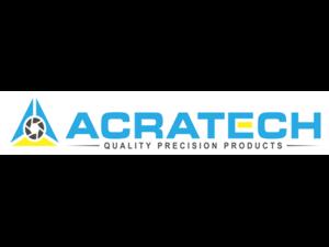 AcraTech