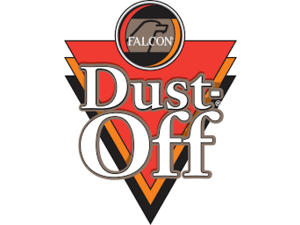Dust-Aid