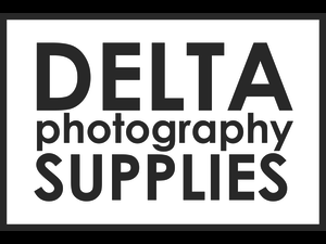 Delta Photography Supplies