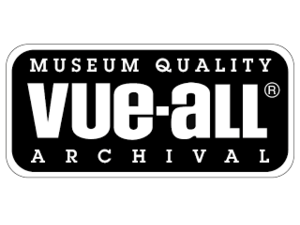 Vue-All