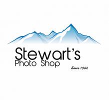 Stewarts Photo
