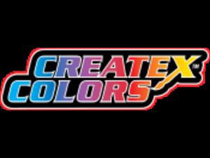 Createx Colors