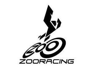 ZooRacing
