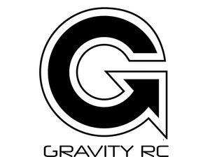 Team Gravity RC