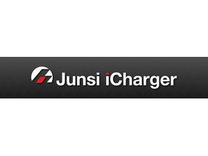 Junsi iCharger