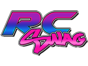 RC Swag