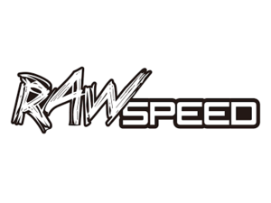 Raw Speed
