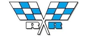 Robertson Racing Products (RRP)