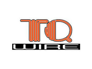 TQ Wire