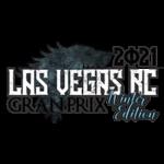 Track Time Las Vegas Gran Prix (2nd Class)