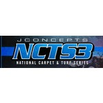 Track Time JConcepts NCTS Second Class