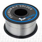 1UP Racing 1UP Racing Premium R/C Solder (100g)