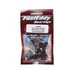 FastEddy Tamiya Team Hahn Racing MAN TGS (TT-01E) Sealed Bearing Kit