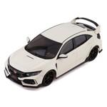 Kyosho MINI-Z AWD Honda Civic Type R MA-020 Readyset