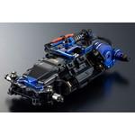 Kyosho Mini-Z MR-03 Evo 20th Anniversary Chassis Set (N-MM2-5600KV)