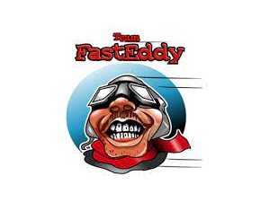 FastEddy