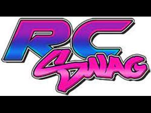 RCSwag