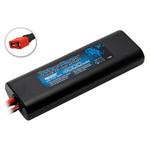 Associated Electrics Reedy WolfPack LiPo 4000mAh 35C 7.4V Battery Pack