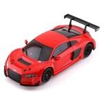 Kyosho MR-03 Mini-Z RWD ReadySet w/Audi R8 LMS Body (Red) & KT-531P 2.4GHz