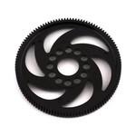 Axon TCS V2 64P Spur Gear (114T)
