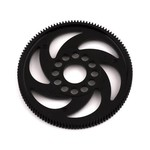 Axon TCS V2 64P Spur Gear (116T)
