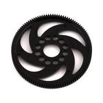 Axon TCS V2 64P Spur Gear (110T)