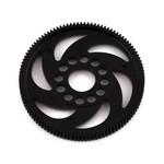 Axon TCS V2 64P Spur Gear (108T)