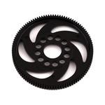 Axon TCS V2 64P Spur Gear (106T)