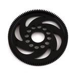 Axon TCS V2 64P Spur Gear (104T)