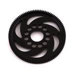 Axon TCS V2 64P Spur Gear (102T)