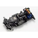 Kyosho MR-03EVO Mini-Z W-MM Brushless Chassis Set (5600kV)