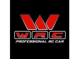 World Racing Car
