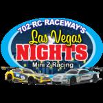 Track Time Mini Z Club Race