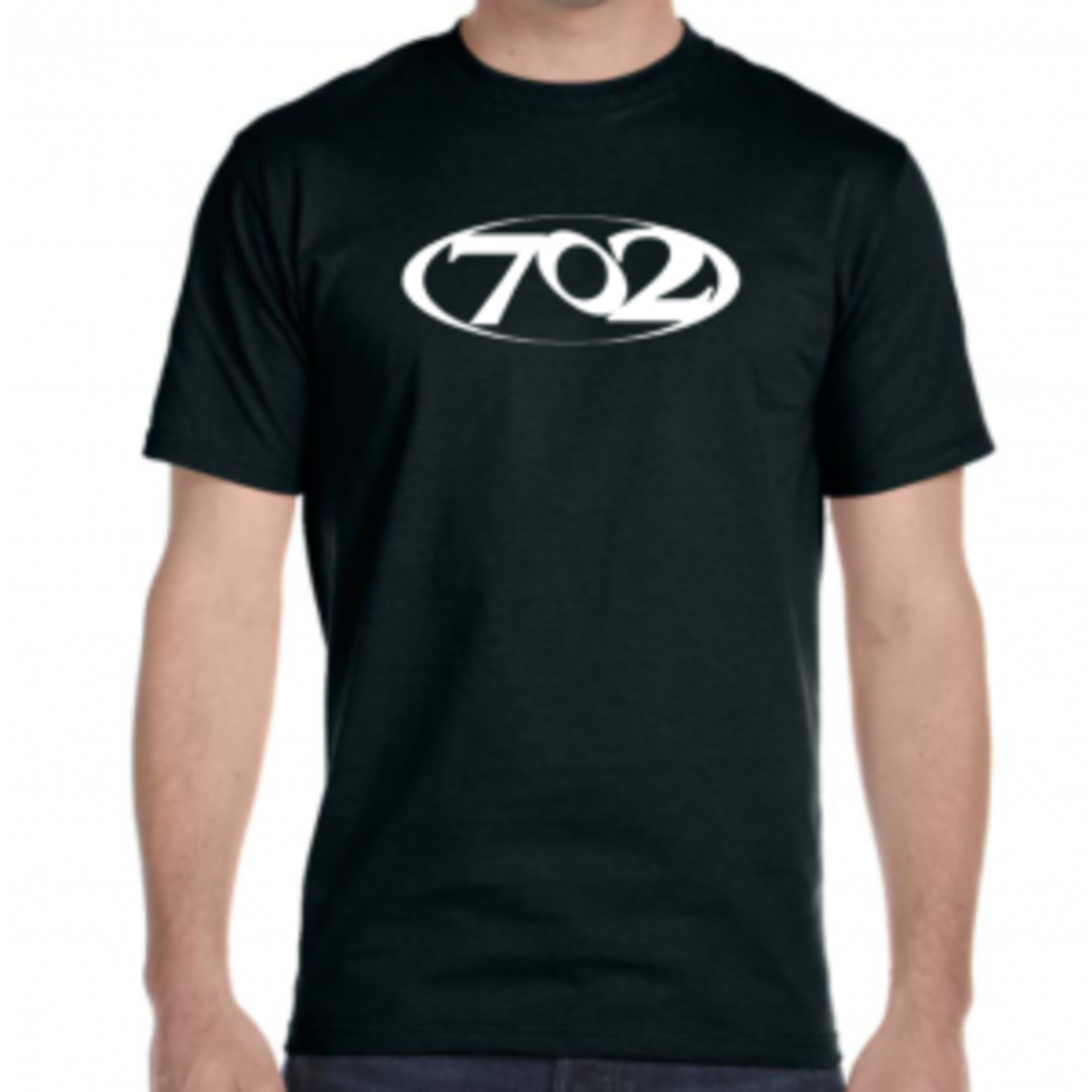 RCSwag 702 Outlaw T-Shirt by RC SWAG