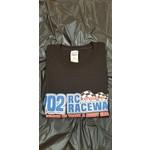 702 House Item 702 T-Shirt