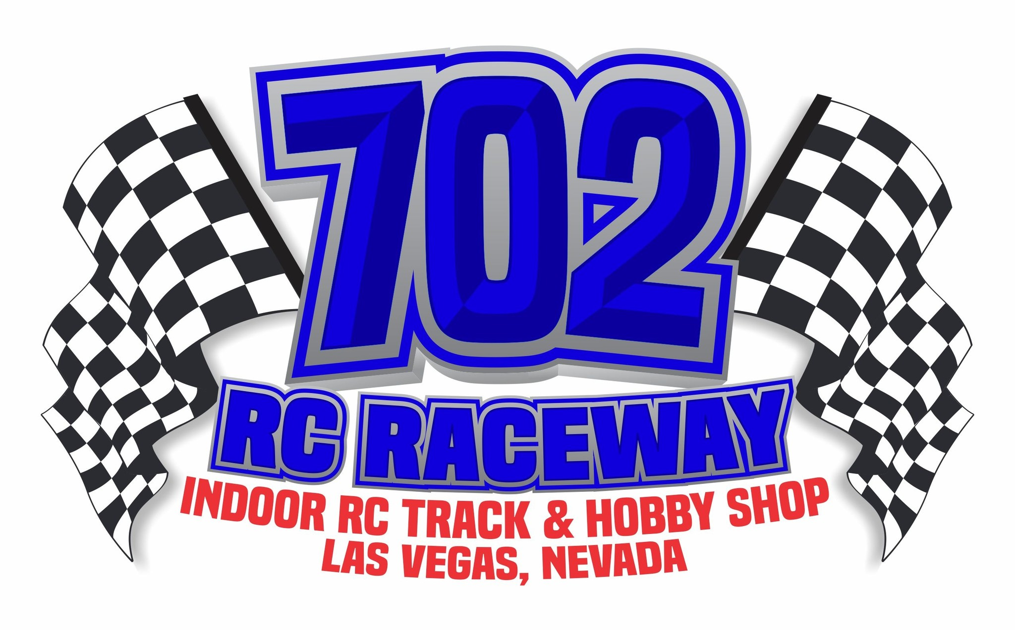 702 RC Raceway Track News: Week of Sep 29 – Oct 3