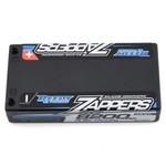 Associated Electrics HV SG 1S 110C Hard Case LiPo Battery (3.8V/8200mAh)
