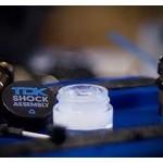 TDK Repair Shock Assembly Lube .25 oz