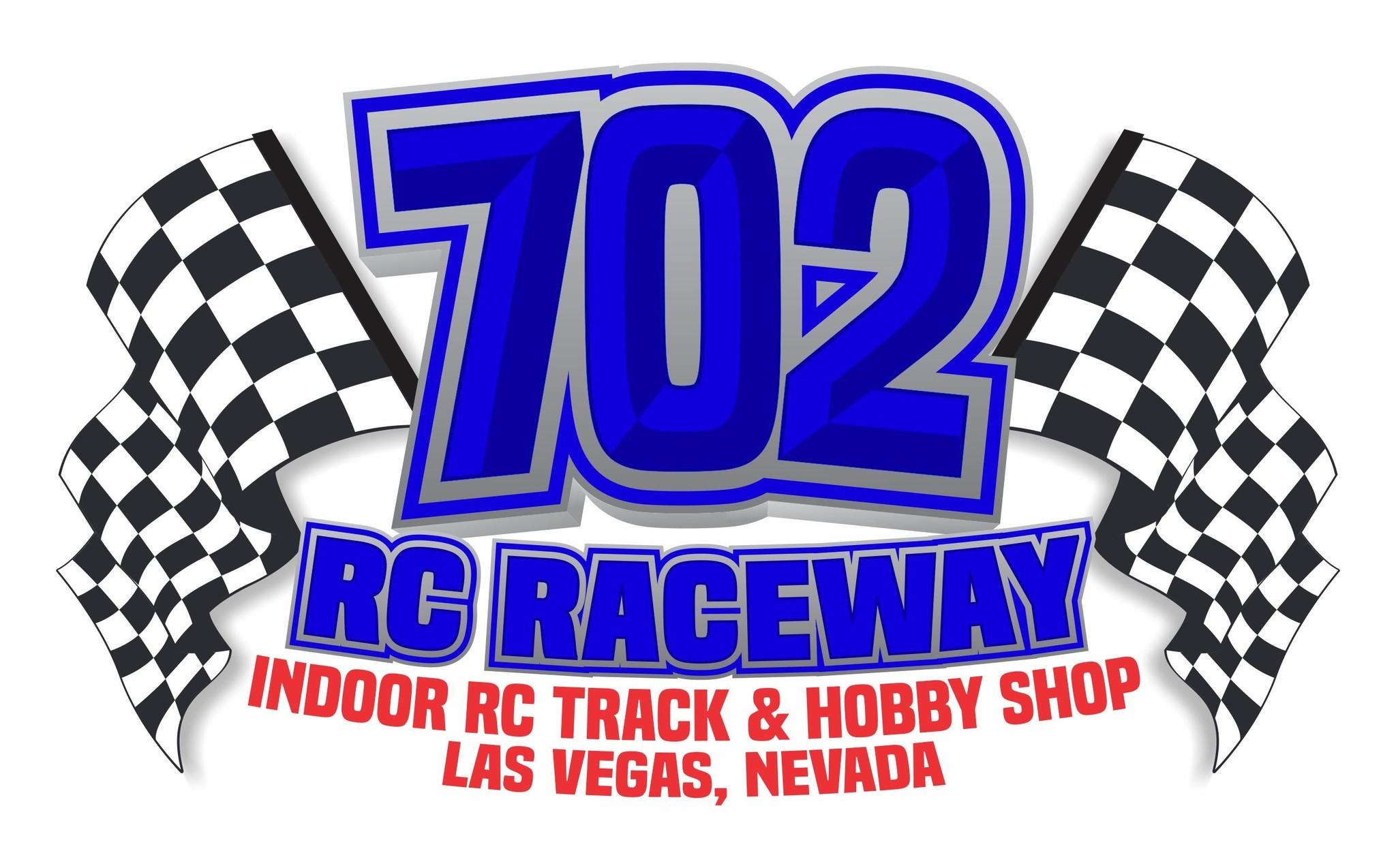 702 RC Raceway Track News: Week of Oct 13 – Oct 17