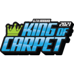 1st Class (King of Carpet)