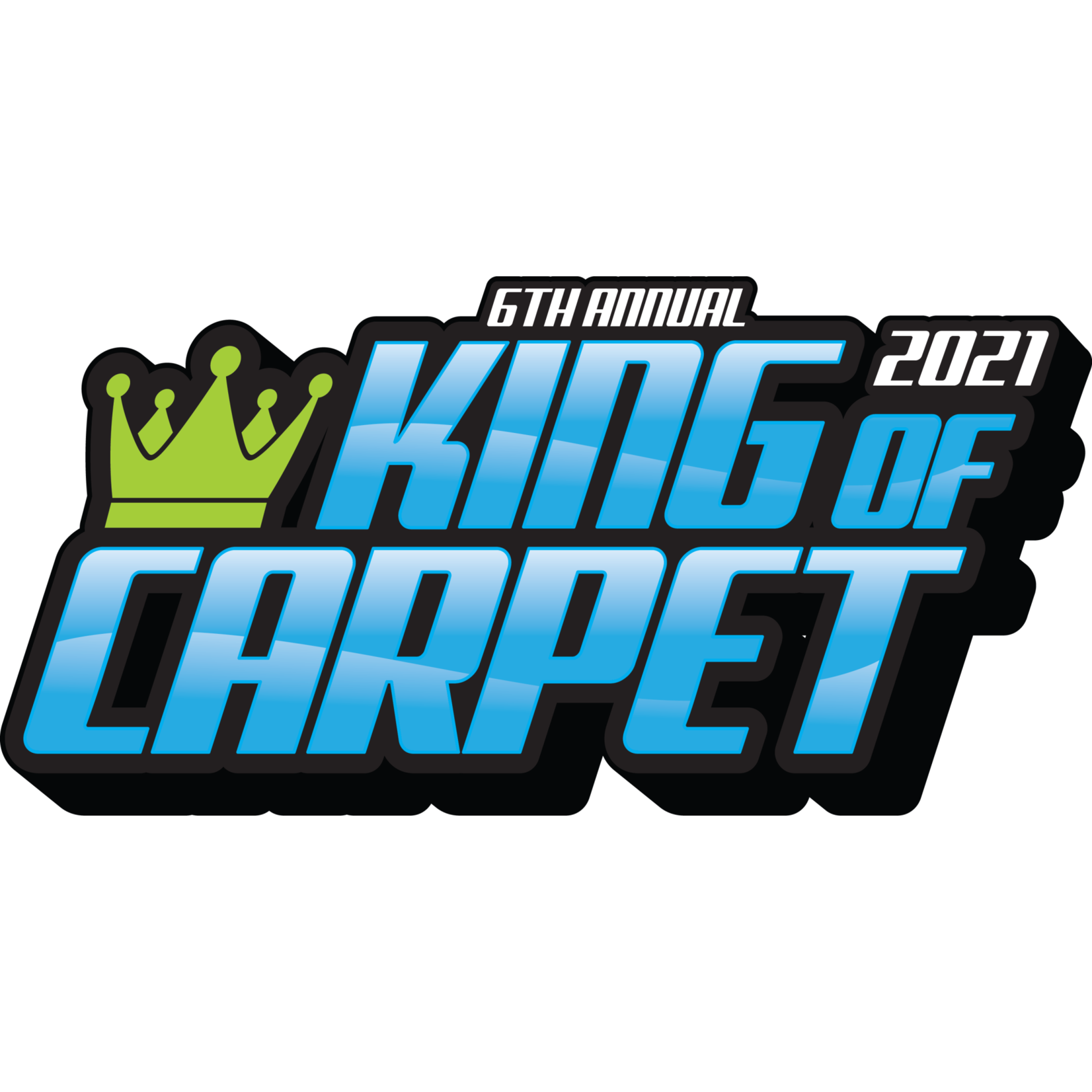 3rd Class (King of Carpet) Must buy 2 classes