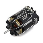 """Trinity Revtech """"X Factor"""" """"Certified Plus"""" 2-Cell Brushless Motor (21.5T)"""