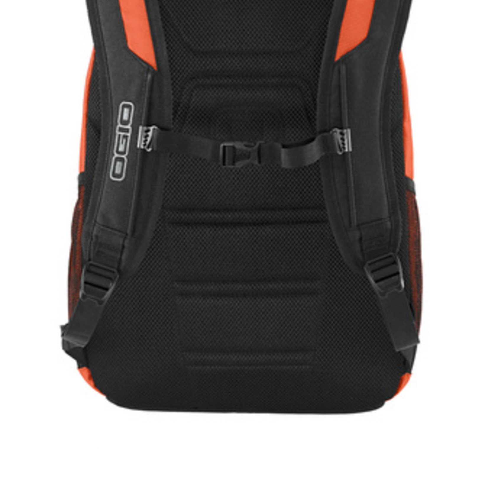 Port Authority Logan Backpack 411092