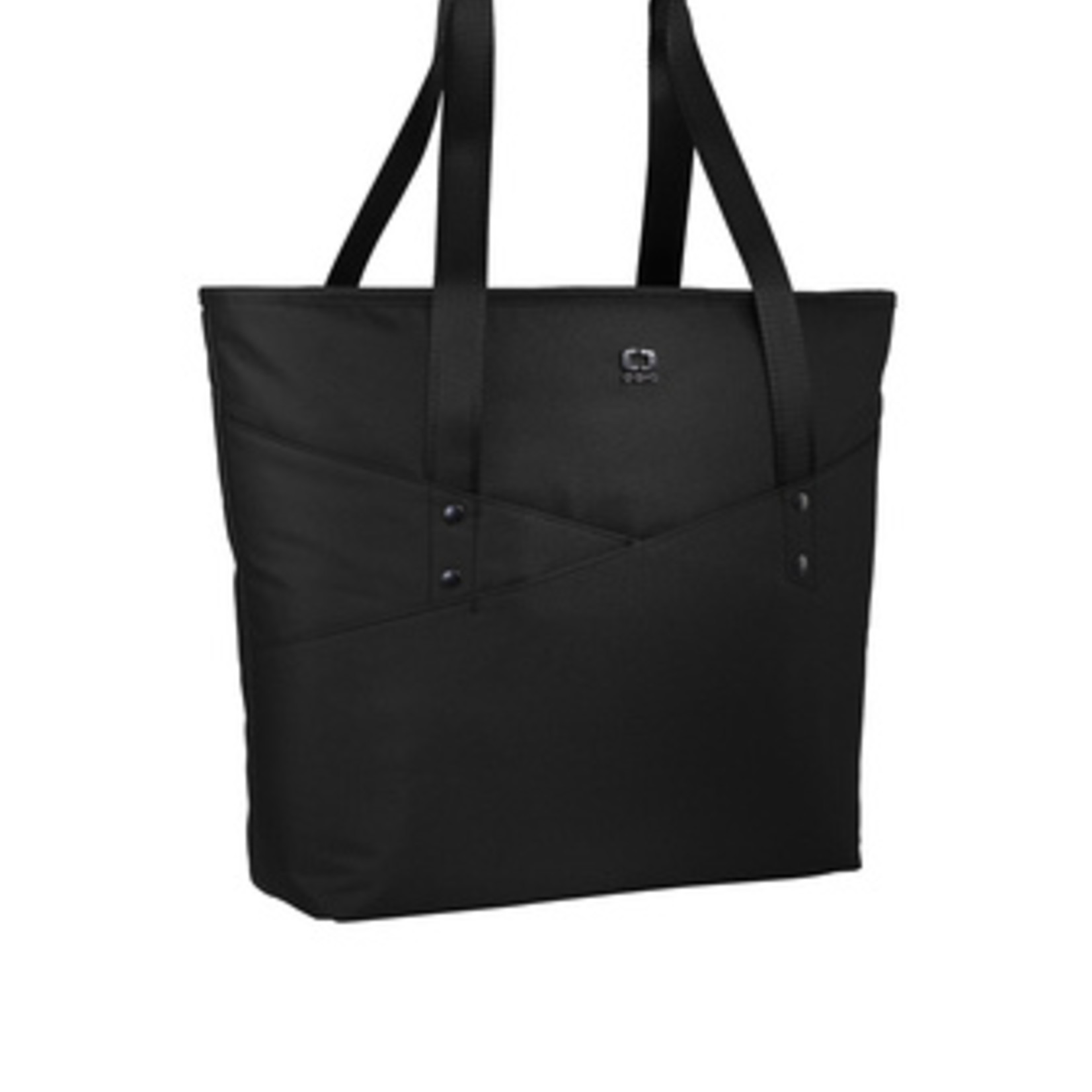 Port Authority Downtown Tote 94000