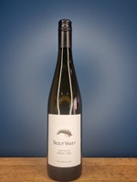 Trout Valley Trout Valley Pinot Gris 2020 Nelson