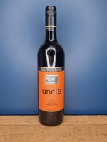 Dutschke Dutschke Uncle Red Blend 2017