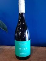 Schwarz Wine Co Schwarz Meta Grenache 2020